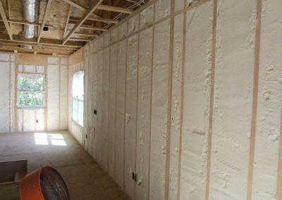 Insulation Installation Services San Antonio