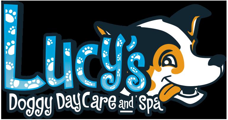 Lucys-Doggy-Daycare-San-Antonio