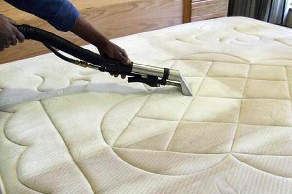 Mattress Cleaning san antonio