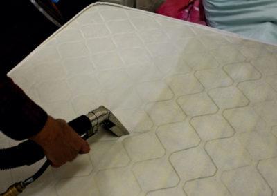 Mattress Cleaning Service San Antonio