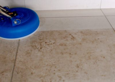 Grout Cleaning Services San Antonio