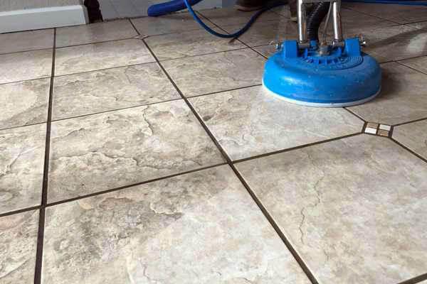 Tile Cleaning san antonio