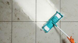 Professional Tile Cleaning San Antonio