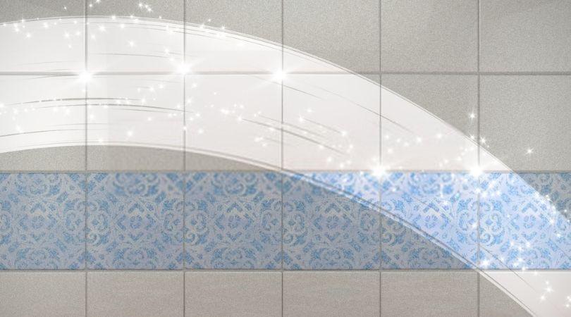 Professional Tile Cleaners San Antonio